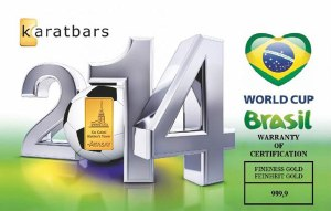 World-Cup-Brazil-karatbar